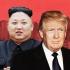 """Trump: Liderul Coreei de Nord, """"un nebun cu arme nucleare"""""""