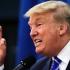 Trump joacă la rupere și-n diplomație
