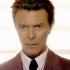 Trupul lui David Bowie a fost incinerat