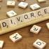 Tunisia, pe locul patru în lume la... divorţuri! Se pronunţă şi câte 41 pe zi