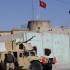Turcia ar putea efectua operațiuni terestre împotriva militanților PKK din nordul Irakului
