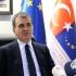 Turcia ţine partea UE: Germania nu poate da ordin instituţiilor europene