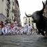 Agențiile de turism tremură de frica Split TVA
