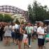 Turiștii, năvală la Delfinariu! În altă parte, unde?!
