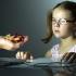 Tu știi ce prieteni virtuali are copilul tău?