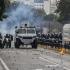 Cuba acuză Statele Unite că ar pregăti o intervenţie militară în Venezuela