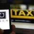 Șoferii Uber riscă să fie abuzați de-o lege care nu-i privește