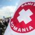 Cu ce promisiuni s-au ales sindicaliștii din Sănătate?