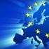 Cu ce se va confrunta UE în următorii 5 ani