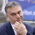 Cu cine va negocia Orban pentru a forma Guvernul Ungariei