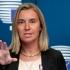 UE apără acordul internațional cu Iranul! SUA îl contestă