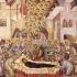 Uite evenimentele religioase de praznicul Adormirii Maicii Domnului!