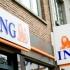 Cum a înşelat un brăilean ING Bank