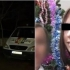 Ucisă de propriul tată! Cum a murit o fată de 14 ani din Constanţa