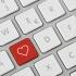 Cum au fost despăgubiţi 37.000 de oameni, înşelaţi de site-uri de matrimoniale?