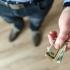 Cum insuflăm copiilor principii de bază în finanțe personale în funcție de vârstă