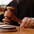 Cum NU se mai poate întemeia condamnarea. Proiect de act normativ al Ministerului Justiţiei
