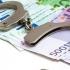 Cumpărare de influenţă şi evaziune fiscală de 2.257.763 de lei!