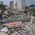Cel mai înalt grad de alertă în China: cutremur de 7 grade!