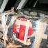 Cum poți identifica un pachet de ţigări de contrabandă? 5 indicii!