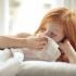 Cum putem face diferenţa între o răceală, gripă şi Covid-19