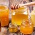 Cum recunoaștem mierea contrafăcută
