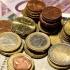 4,66 lei/euro - ziua neagră a monedei naționale