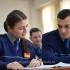 Poliția de Frontieră Română. 30 posturi vacante în cadrul Gărzii de Coastă