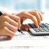 Cum se modifică taxele și impozitele în 2018, la Constanța?