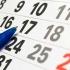 Pentru bugetari! Când se recuperează zilele libere de 24 şi 31 decembrie