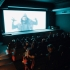 Cum se va face accesul în cinematografe în funcție de rata de incidență Covid-19