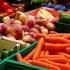 Cum stă România la comerţul cu produse agroalimentare