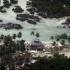 Cutremur de 6,4 grade în Sumatra. Risc de tsunami?