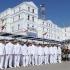 Extraordinar! Ce se întâmplă de Ziua Marinei la Constanța