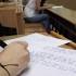 Va fi gândit un sistem de evaluare periodică a profesorilor din preuniversitar?