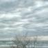 Cum va fi vremea în Dobrogea la final de februarie