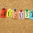 Cum va fi vremea în luna august