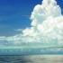 Cum va fi vremea pe litoral in urmatoarea perioadă