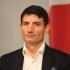 Un consilier local din Constanța a renunțat la mandat pentru Parlament