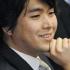 Un deputat japonez a demisionat din cauza unui... adulter
