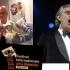 Un dirijor robot vs un tenor celebru. A câştigat robotul