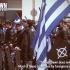 Un documentar despre partidul neonazist grec Zori Aurii, disponibil pe internet