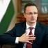 Ungaria militează pentru cooperarea SUA - Rusia! La New York!