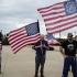 Un grup extremist din Texas vrea să împuște musulmani cu gloanțe unse în sânge sau untură de porc!