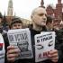 Un important opozant rus, eliberat din închisoare