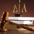 Un judecător constănțean vrea extinderea aplicării abuzului în serviciu