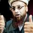 Un lider taliban a încercat fără succes să obțină azil în Germania
