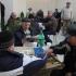 Un nou club al pensionarilor se va înființa în Constanța