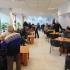 Încă un club pentru pensionari în Constanța