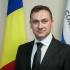 Un nou consilier local în Constanța!